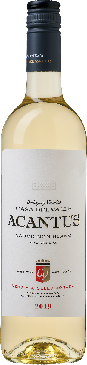 Acantus-Sauvignon-Blanc